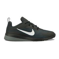 Nike CK Racer 2 Men's Sneakers