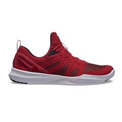 039976354c Nike Victory Elite Trainer Men's Training Shoes