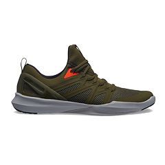 Nike Victory Elite Trainer Men's Training Shoes