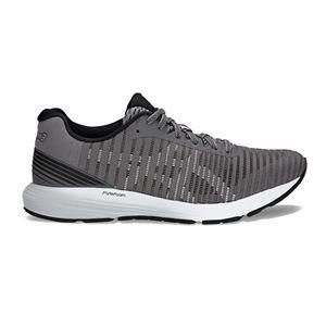 a4895b4828a7 ASICS DynaFlyte 3 Men s Running Shoes