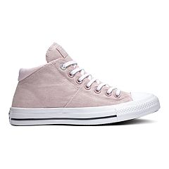 f28b89a2676b9e Women s Converse Chuck Taylor All Star Madison Mid-Top Sneakers