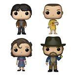 Funko POP! TV Stranger Things Collectors Set