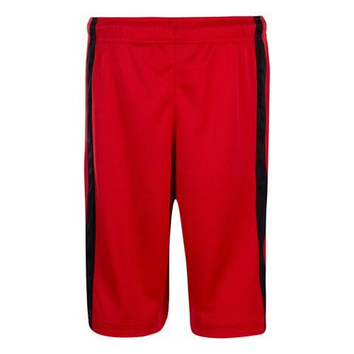 Boys 8-20 Converse Sports Shorts