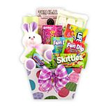 Alder Creek Easter Basket of Treats