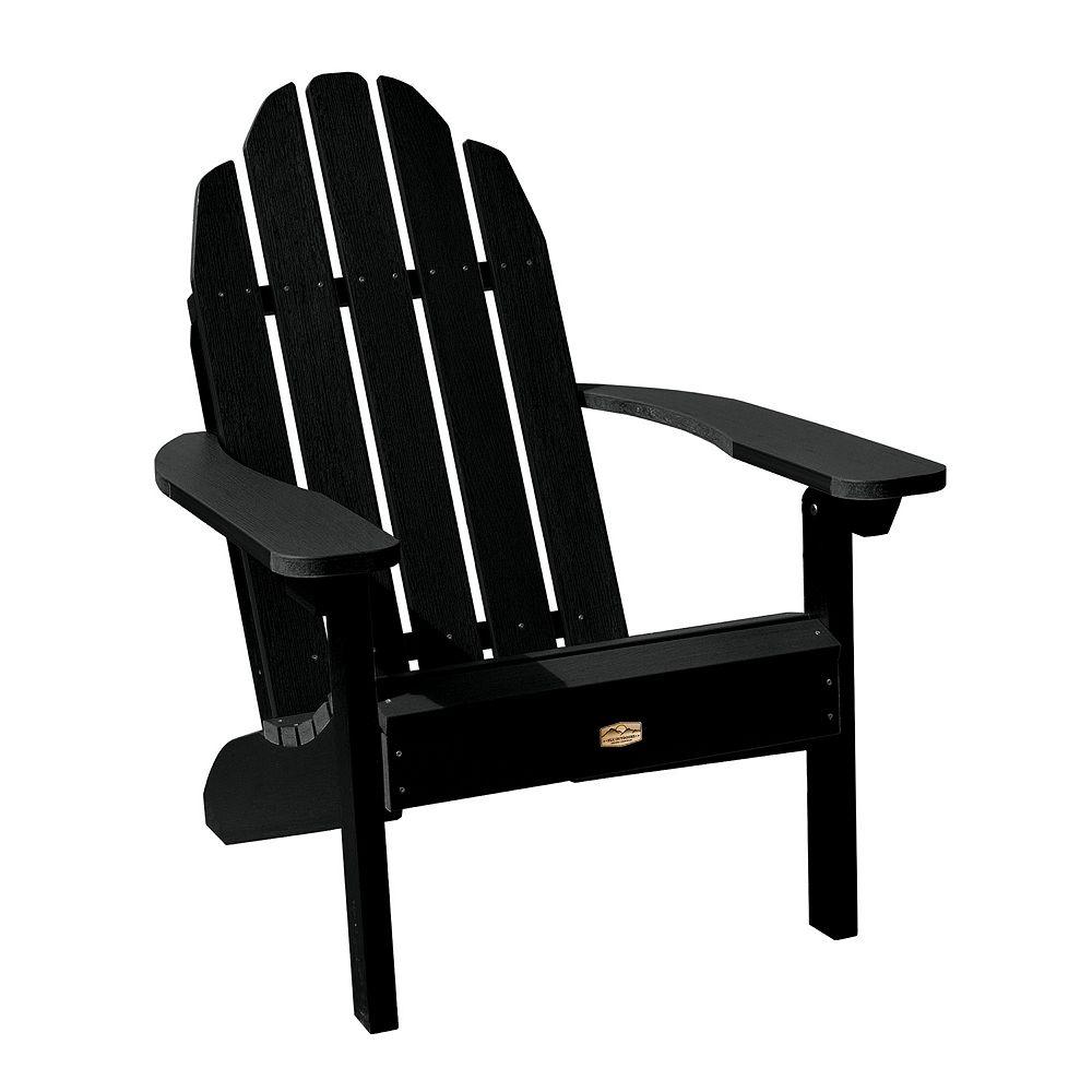 Elk Outdoors The Essential Adirondack Chair