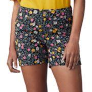 Women's Lee Chino Shorts