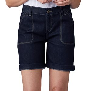 37602f7a80 Women's Lee Flex Motion Jean Shorts