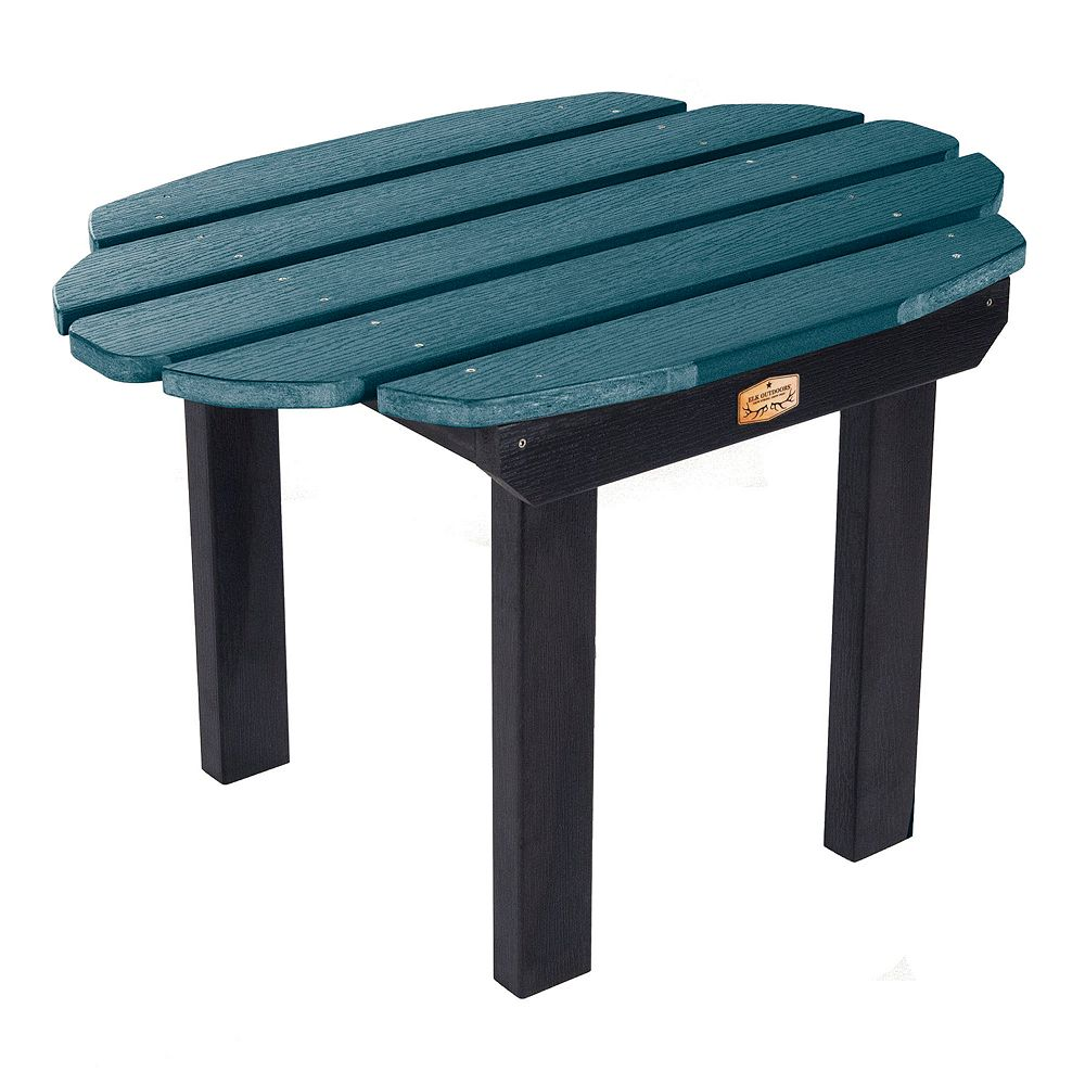 Elk Outdoors The Essential Side Table