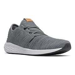 New Balance Fresh Foam Cruz v2 Men's Running Shoes
