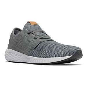 16d02fd173f New Balance Fresh Foam Sport Men s Sneakers
