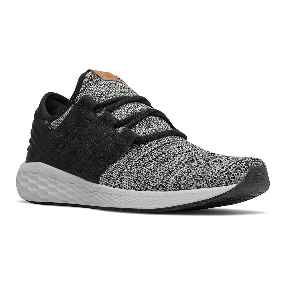 New Balance Fresh Foam Cruz v2 Men's Running Shoes