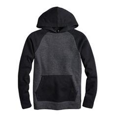 Boys Hoodies Sweatshirts Kids Tops Clothing Kohls -