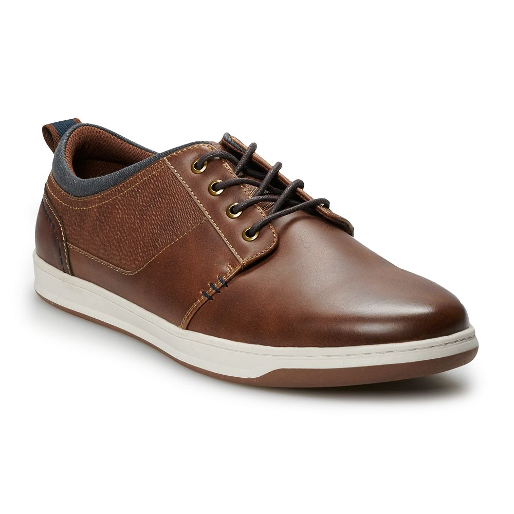 SONOMA Goods for Life® Swindle Men's Shoes
