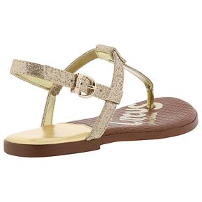 Circus by Sam Edelman Clarissa Gigi Girls' Sandals