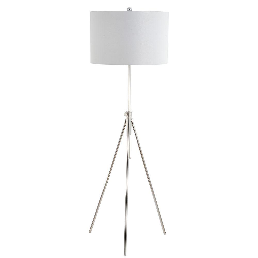 Safavieh Cipriana Floor Lamp