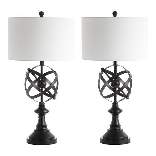 Safavieh Myles Table Lamp