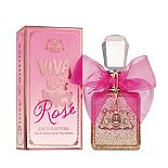 Juicy Couture Viva La Juicy Rose Women's Perfume - Eau de Parfum