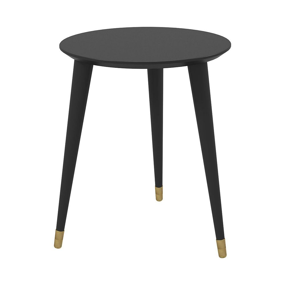 Novogratz Kennington End Table