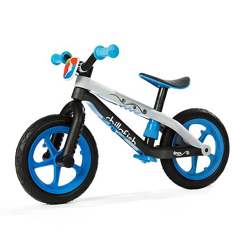 Chillafish BMXie Balance Bike