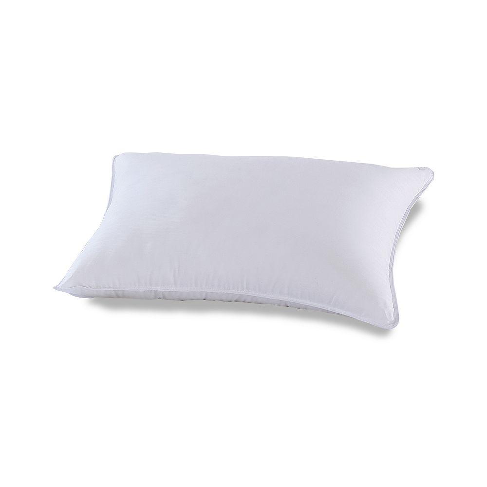 Down Home Down-Alternative Pillow