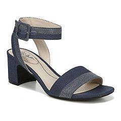 05ec66ba688 LifeStride Cayana City Women s Sandals