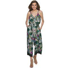 3ca73004027e4 Jennifer Lopez Dresses | Kohl's
