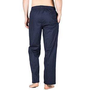Men's Residence Novelty Lounge Pants