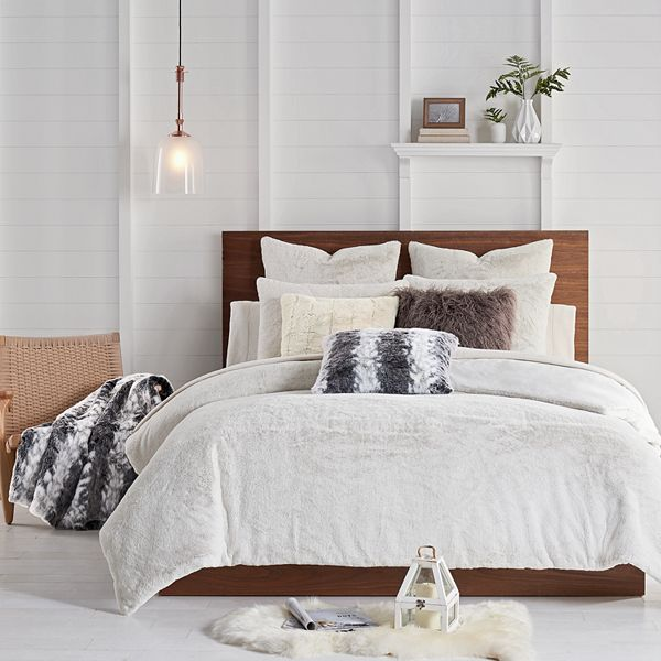 Koolaburra By Ugg Sulana Comforter Set, How Do You Wash Ugg Bedding