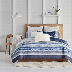 Koolaburra by UGG Thea Comforter Set