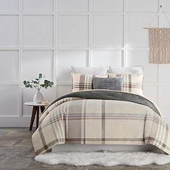 Koolaburra by UGG Rei Comforter Set