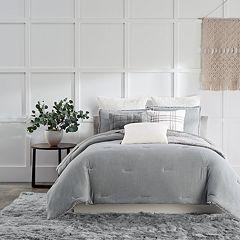 Koolaburra by UGG Skylar Comforter Set