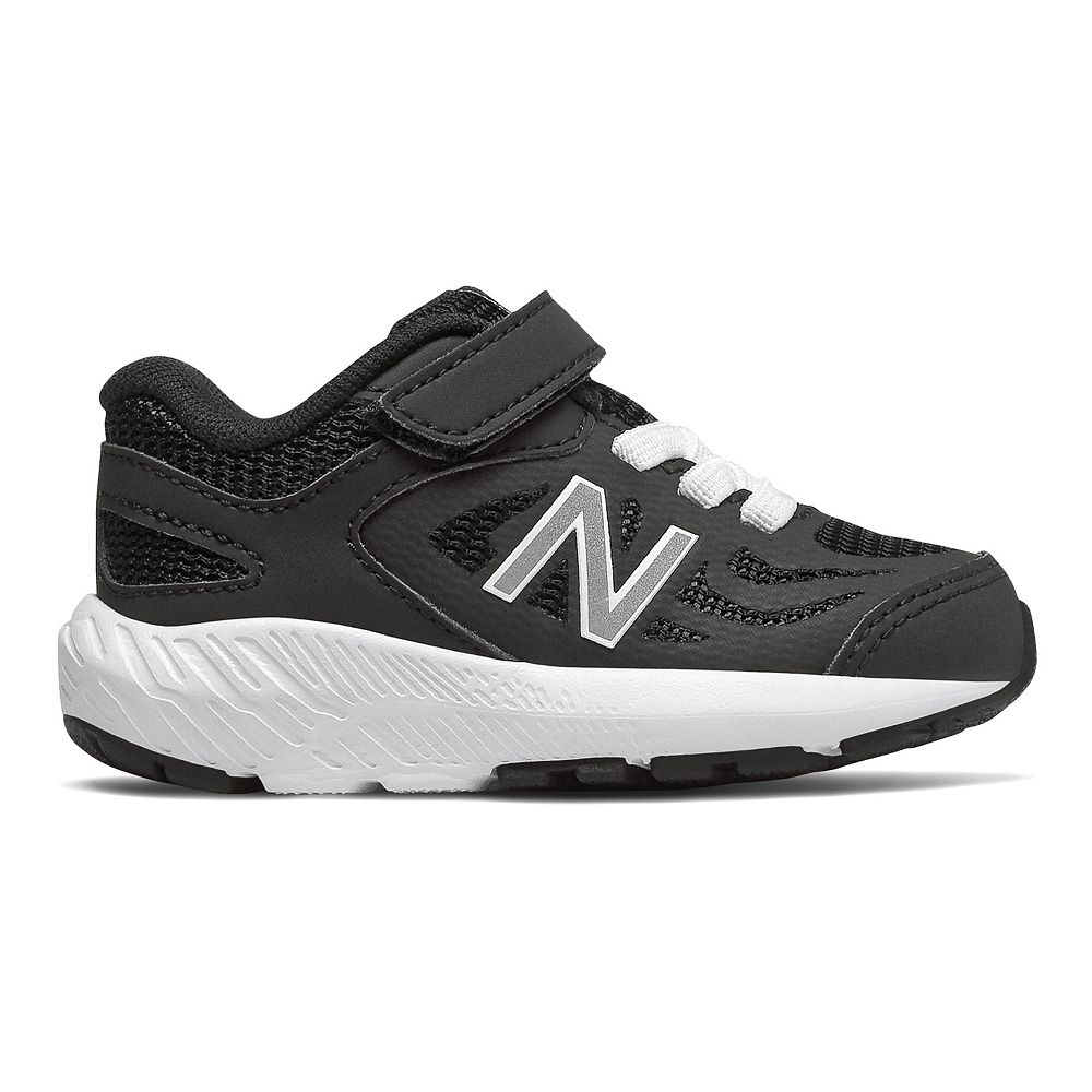 New Balance® 519 Toddler Boys' Sneakers