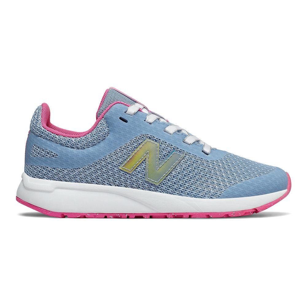 New Balance® 455 Kids' Running Shoes