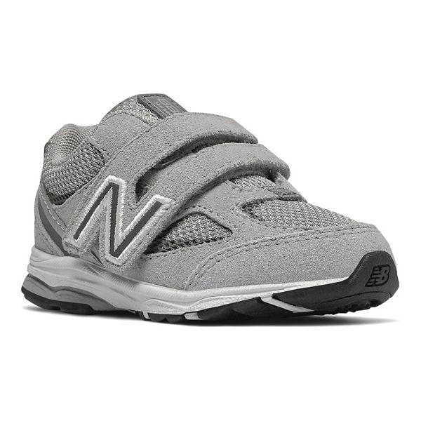 new balance shoes boys