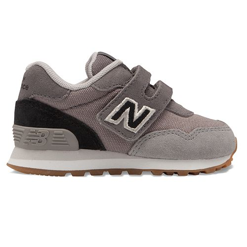 New Balance® 515 Toddler Boys' Sneakers