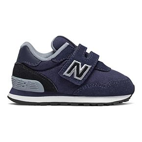 New Balance 515 Toddler Boys' Sneakers