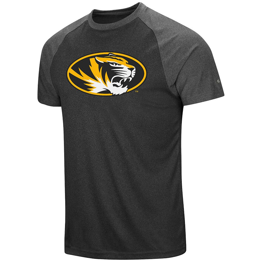 Men's Missouri Tigers Winner Tee