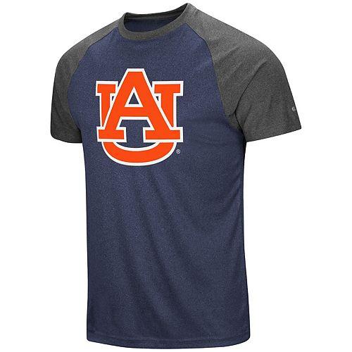 Men's Auburn Tigers Winner Tee