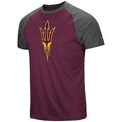 da86e86c451e0 Men s Arizona State Sun Devils Winner Tee