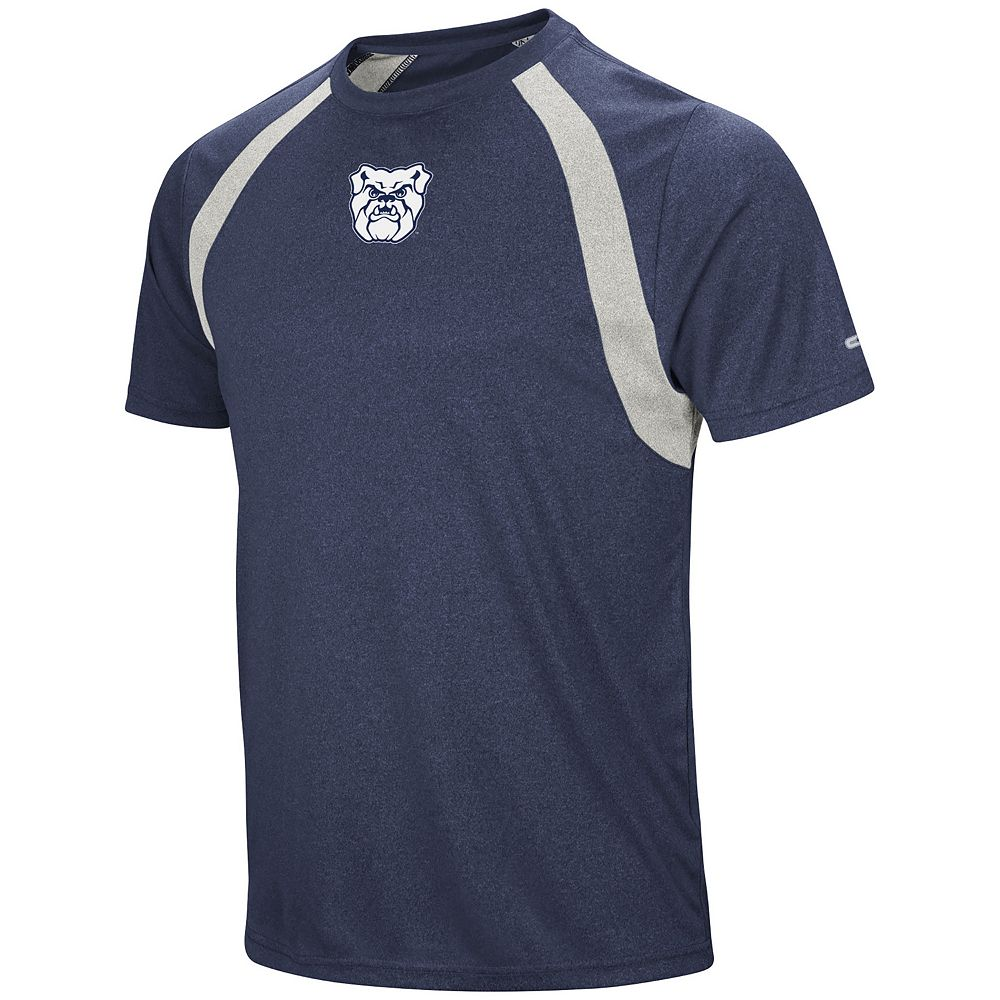 Men's Butler Bulldogs Triumph Tee