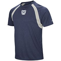 Men's Butler Bulldogs Triumph Tee
