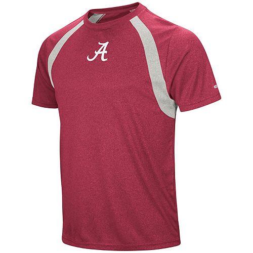 Men's Alabama Crimson Tide Triumph Tee