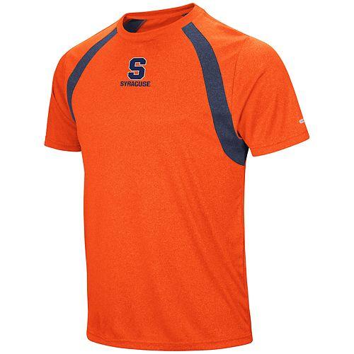 Men's Syracuse Orange Triumph Tee
