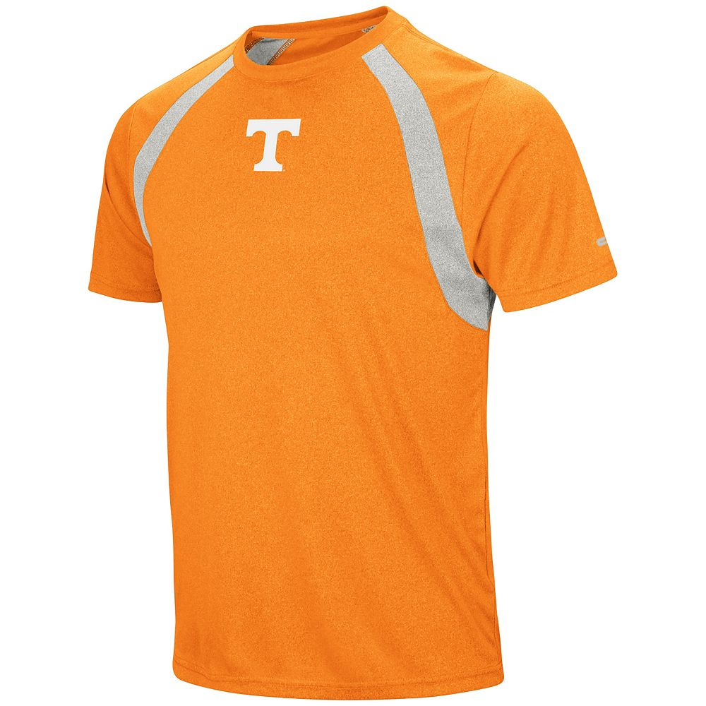 Men's Tennessee Volunteers Triumph Tee