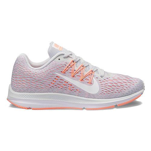 best sneakers fbfaf 1dca3 Nike Air Zoom Winflo 5 Women's Running Shoes