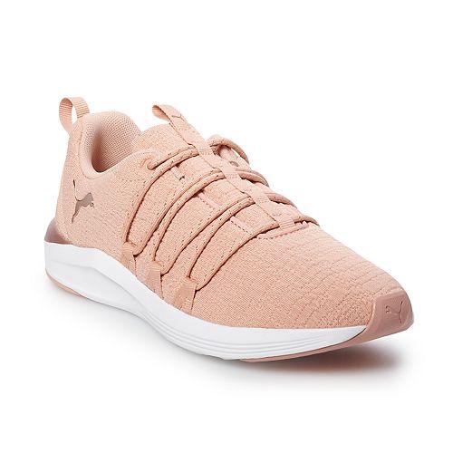PUMA Prowl Alt Women's Sneakers