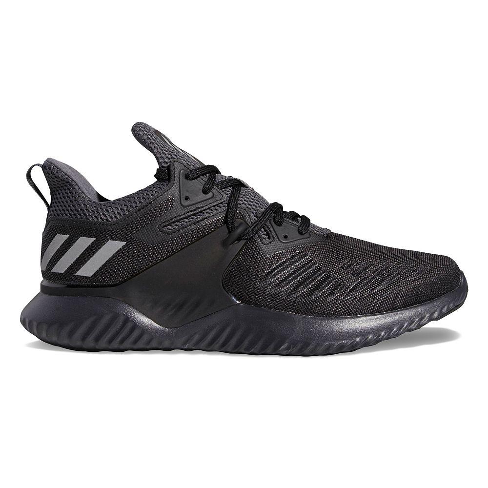 adidas Alphabounce Beyond 2 Men's Running Shoes