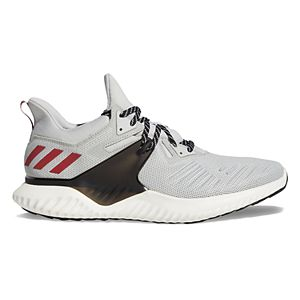 new arrivals 44b31 9ba91 adidas Alphabounce RC 2 Men's Running Shoes