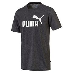ea2fcda5b37e Mens PUMA Clothing