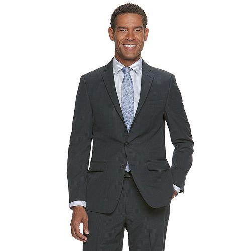 Men's Van Heusen Air Slim-Fit Stretch Suit Jacket